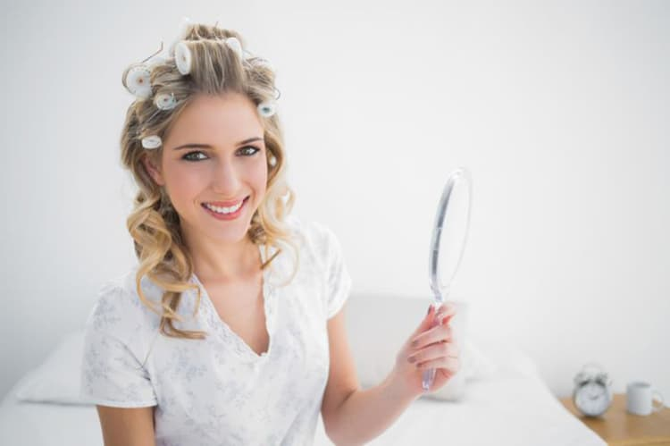 10 Best Hot Rollers 2018