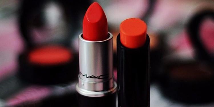 10 Best Mac Lipsticks 2018