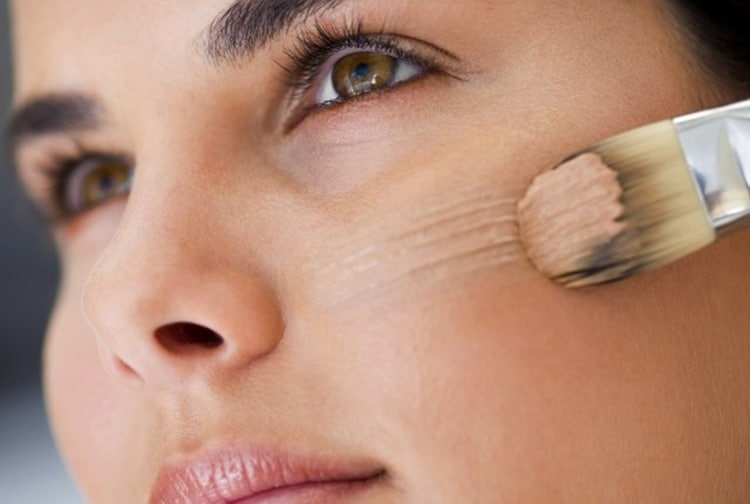 5 Best Primers For Oily Skin 2018