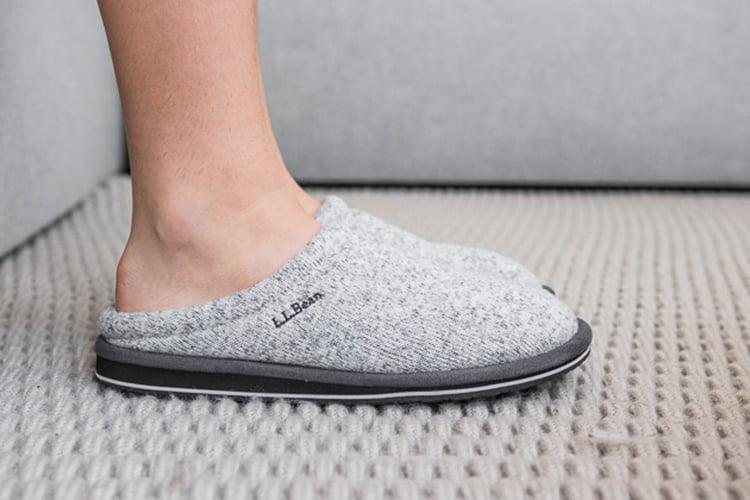 10 Best Slippers For Women 2018