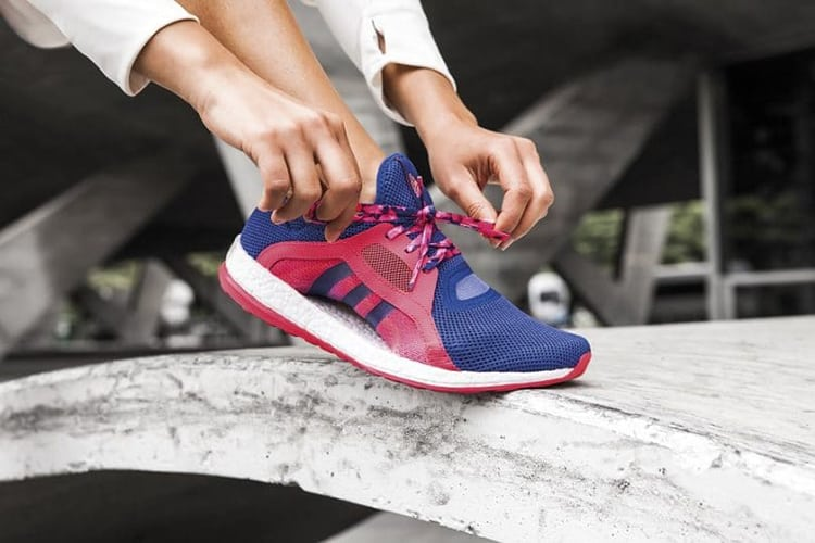 10 Best Training Shoes For Women 2018
