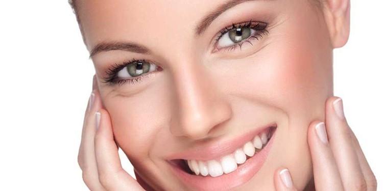 5 Best Facial Hair Removal Creams 2018