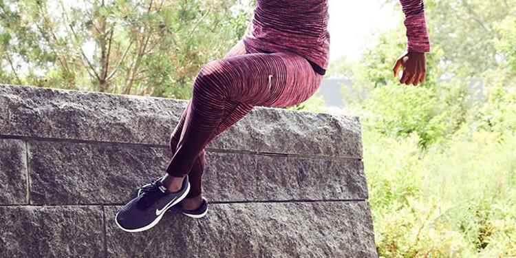 10 Best Leggings For Women 2018