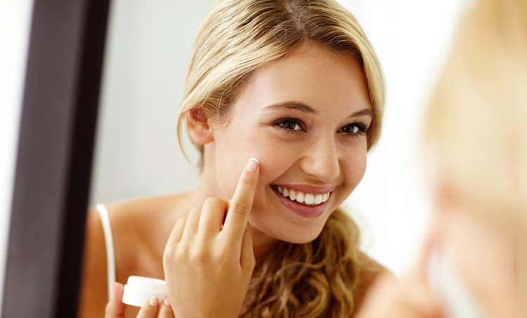 10 Best Skin Lightening Creams 2018