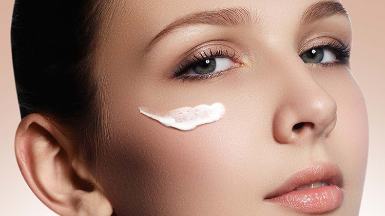 10 Best Eye Creams For Dark Circles, Puffiness, And Wrinkles 2018